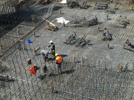Kwestie z budową trasy do Gdyńskiego Portu z powodu braku środków pieniężnych