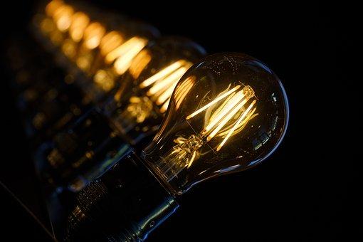 Nowi sprzedawcy prądu