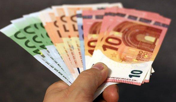 Kredyty samochodowe i warunki ich udzielania